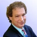 Dr. Rick Brinkman